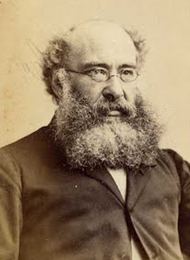 anthony_trollope
